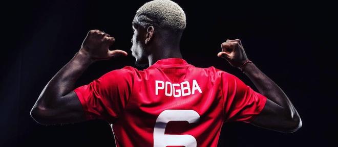 Sau 5 thang, Paul Pogba chung minh 89 trieu bang la qua re hinh anh