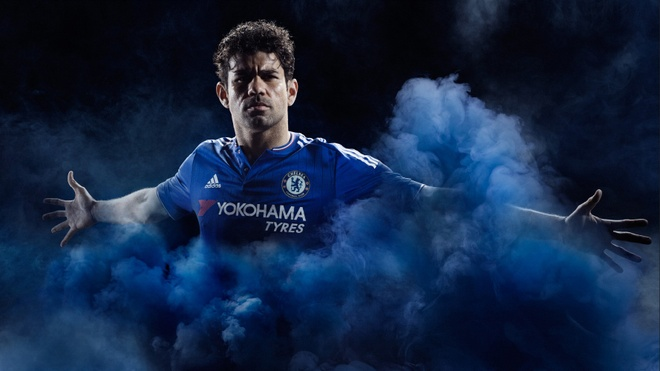 Ly do thuc su khien Diego Costa tro chung la gi? hinh anh 3