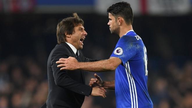 Ly do thuc su khien Diego Costa tro chung la gi? hinh anh 1
