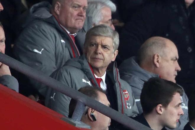 Chelsea,  ke huy hoai de che Arsenal anh 3