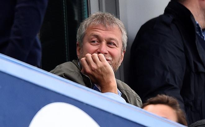 Chelsea,  ke huy hoai de che Arsenal anh 1