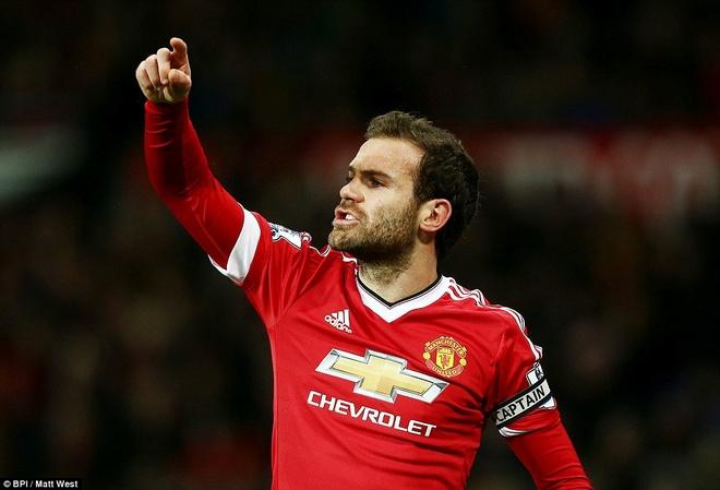 MU mat hon vi thieu Juan Mata anh 2