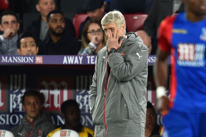 Arsenal khong du Champions League la tin mung voi nuoc Anh hinh anh 3