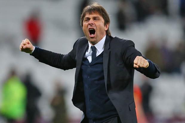 Sau mua gio dap vui, va la co Chelsea lai ngao nghe bay hinh anh 3