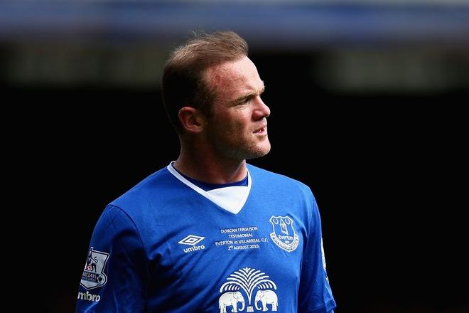 Rooney tro lai Everton se la cuoc tai hon sai lam hinh anh 3