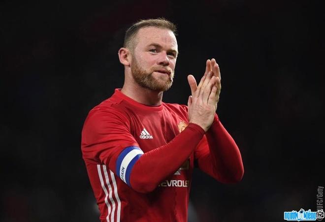 Rooney tro lai Everton se la cuoc tai hon sai lam hinh anh 2
