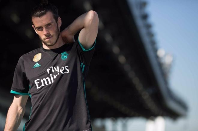 Vi sao Gareth Bale nen roi Real som? hinh anh 3