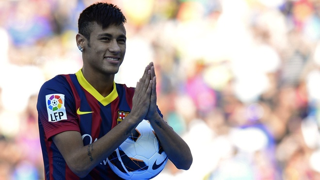Barca rat tot nhung Neymar rat tiec, vi PSG tot hon hinh anh