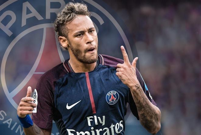 Barca rat tot nhung Neymar rat tiec, vi PSG tot hon hinh anh 3