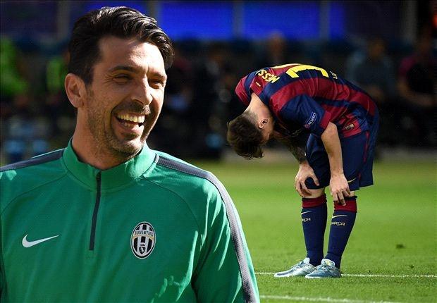 Lieu Messi co tot duoc nhu Ronaldo? hinh anh 3