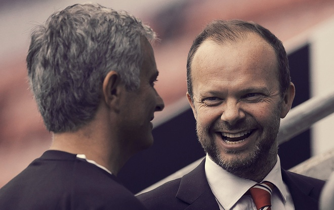 Voi MU, tiep tuc chieu chuong Mourinho la tu sat hinh anh 2