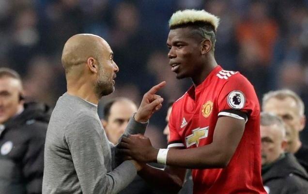 Ai la ke doi tra sau nghi an Pogba dao tau toi Man City? hinh anh