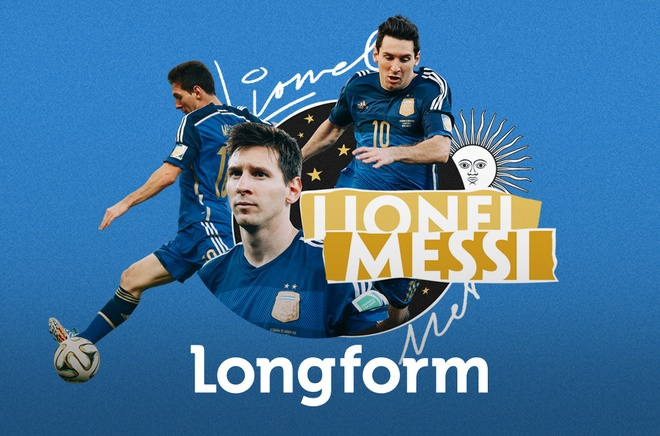 Lionel Messi truoc ngay phan xet, phong than hay bi hanh quyet? hinh anh