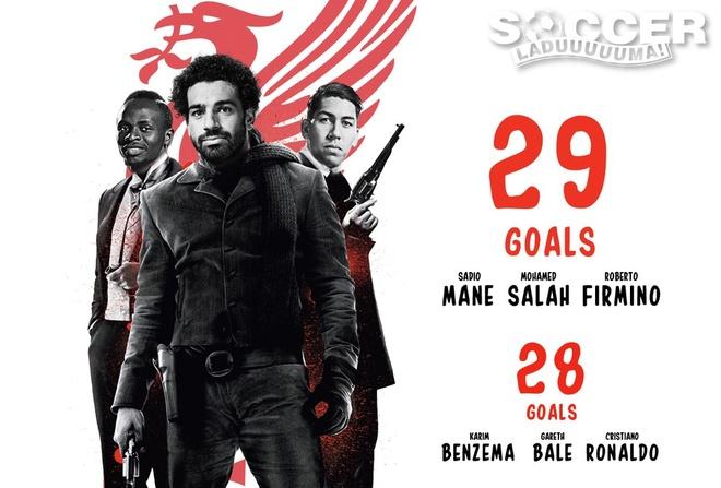 Hanh trinh tim den nhau cua tam tau huyen ao Liverpool hinh anh 2