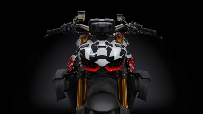 Ducati Streetfighter V4 hoi sinh sau 4 nam bi khai tu hinh anh 2