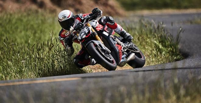 Ducati Streetfighter V4 hoi sinh sau 4 nam bi khai tu hinh anh 3