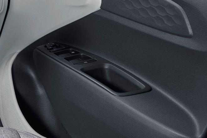 Hyundai Grand i10 the he moi ra mat, gia tu 9.700 USD hinh anh 9