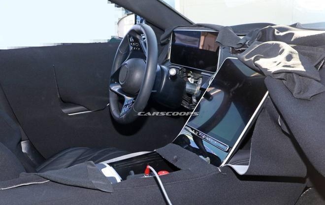 Hinh anh Mercedes-Benz E-Class va S-Class the he moi ro ri hinh anh 3 23b1eb9c_2020_mercedes_benz_s_class_spy_shots_24.jpg
