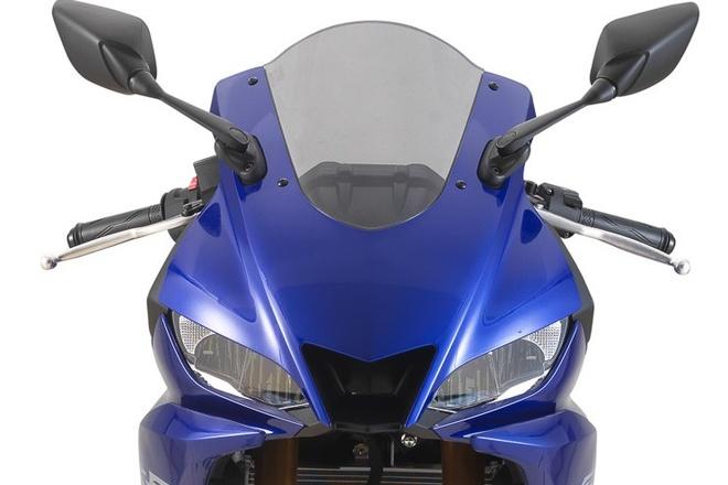 Yamaha YZF-R25 2020 ra mat, nang cap nhe thiet ke, them mau moi hinh anh 4 2020_Yamah_YZF_R25_2_1.jpg