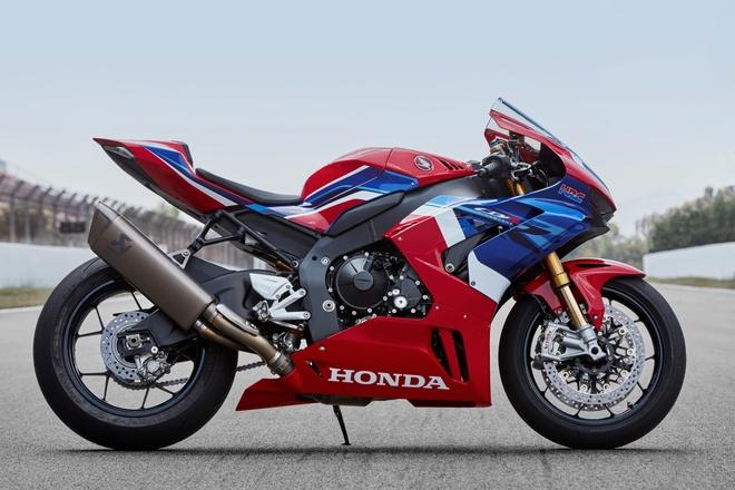 Moto manh nhat cua Honda - CBR1000RR-R du kien ra mat VN vao thang 6 hinh anh 2 honda_cbr1000_22.jpeg