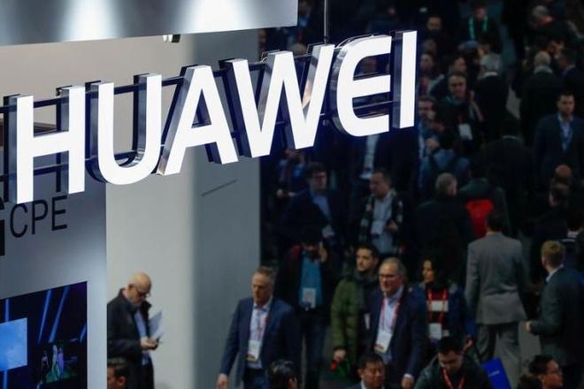 vu Huawei kien My anh 1