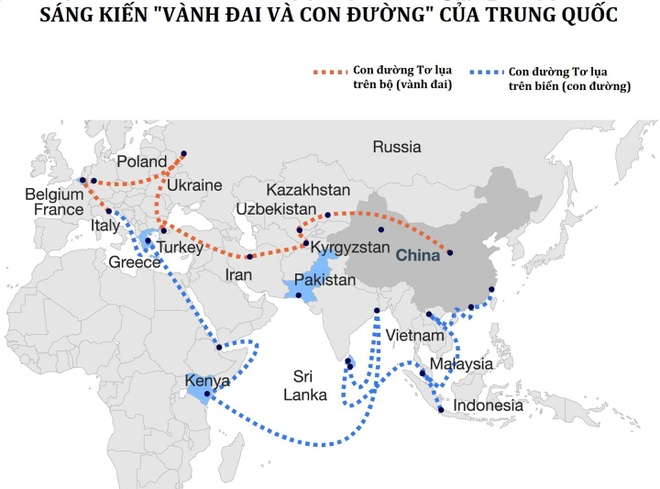 My se 'no luc tang cuong nang luc hang hai cho Viet Nam' hinh anh 1