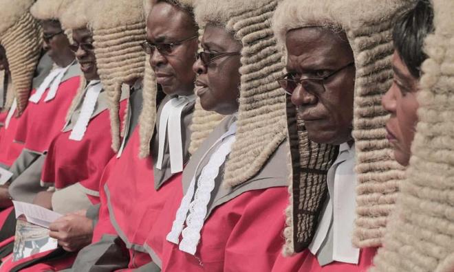 zimbabwe tham phan anh 1
