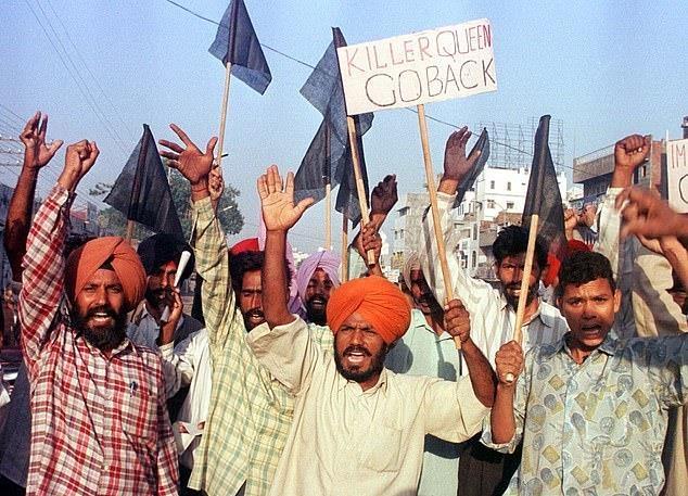 100 nam tham sat Amritsar: Vet nho 'dang xau ho' cua nuoc Anh hinh anh 9