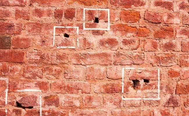 100 nam tham sat Amritsar: Vet nho 'dang xau ho' cua nuoc Anh hinh anh 7
