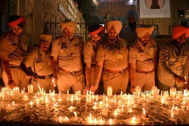 100 nam tham sat Amritsar: Vet nho 'dang xau ho' cua nuoc Anh hinh anh 10