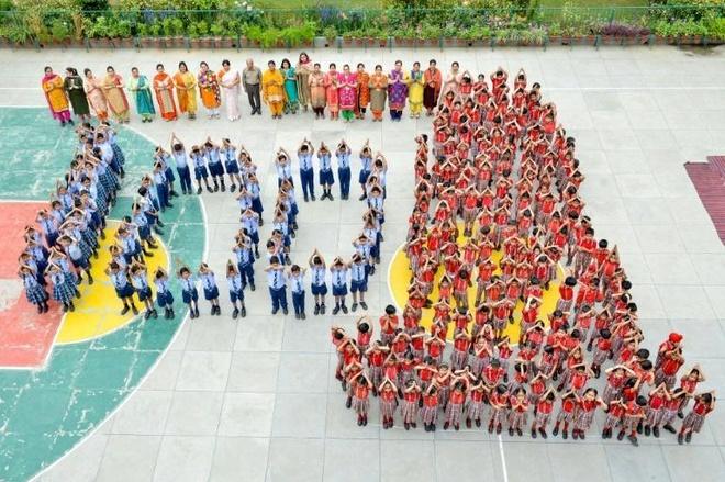100 nam tham sat Amritsar: Vet nho 'dang xau ho' cua nuoc Anh hinh anh 11