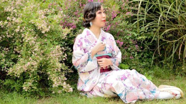 kimono thanh thuong hieu ao lot anh 4