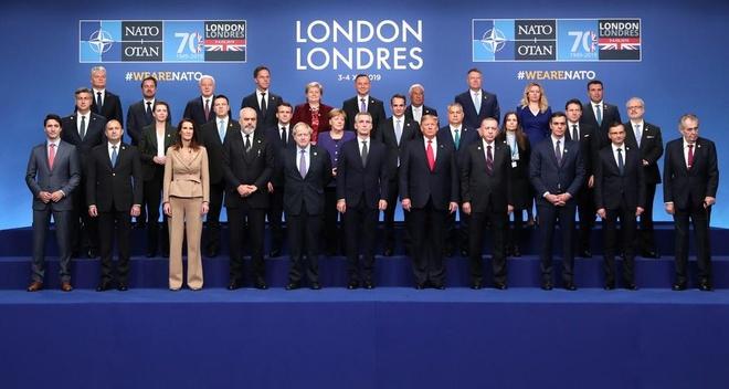 Tranh cai ve chet nao, hai mat - NATO van dong long chong lai TQ, Nga hinh anh 1 download_(3)_NATO_reuters.jpg