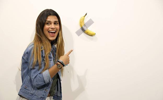 Kết quả hình ảnh cho datuna banana