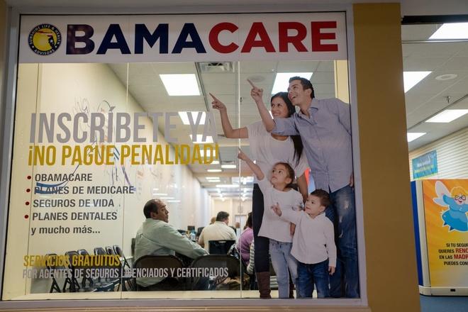 Dieu khoan quan trong trong Obamacare bi toa an My tuyen vi hien hinh anh 1 merlin_146374680_b5ca8654-70f9-4d8c-804d-f04e5dafbd49-jumbo_NYT.jpg