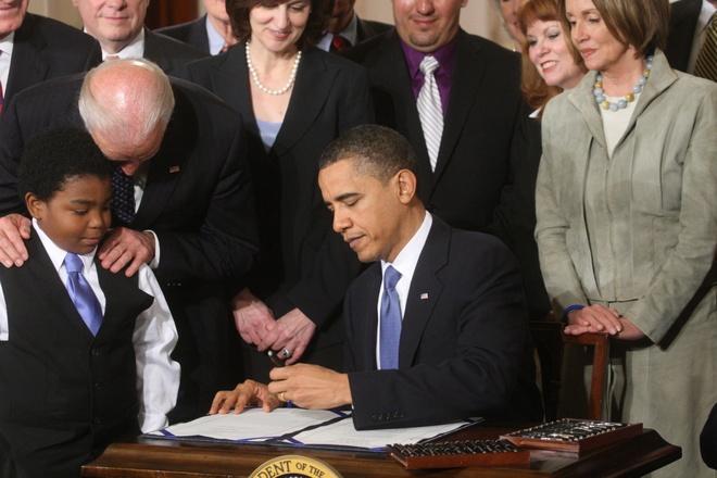 Dieu khoan quan trong trong Obamacare bi toa an My tuyen vi hien hinh anh 2 xxup-obamacare-superJumbo_NYT.jpg