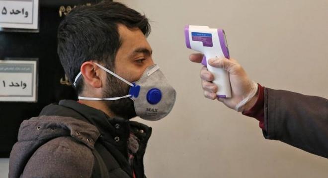 Hang chuc nguoi chet o Iran vi uong con de tri virus corona hinh anh 1 iran_corona_7.jpg