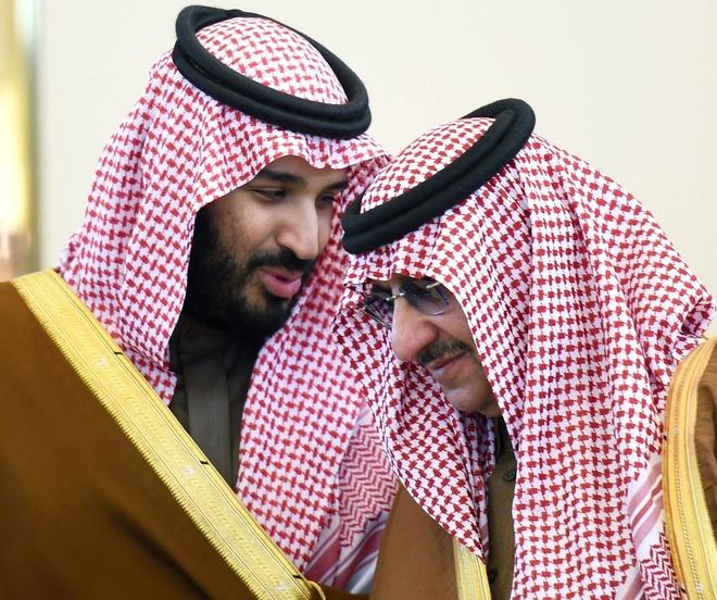 Thai tu Saudi bat 3 hoang than, thau tom quyen luc giua khung hoang hinh anh 1 merlin_112443101_e40e8758_382a_41d8_9bf1_7e30d9b3a2d4_jumbo.jpg