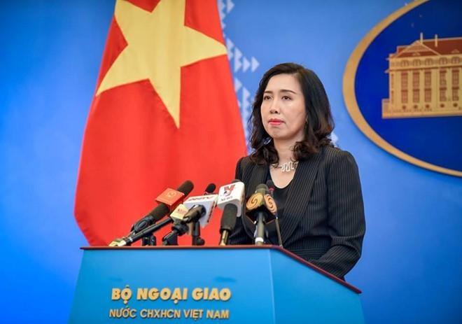 越南为海外居民创造了良好条件1 bng3_2_1.jpg