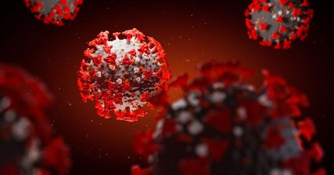 Virus corona tiep tuc dot bien, da co 8 bien the tren toan cau hinh anh 1 JVCMGH2BYREEDLXV7YTUFVOUME_Getty.jpg