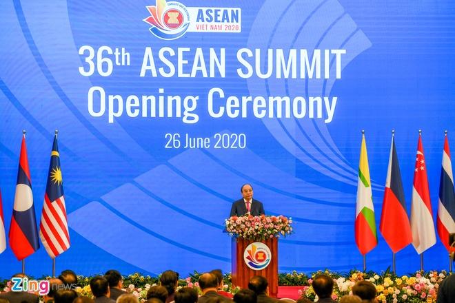cap cao ASEAN anh 3