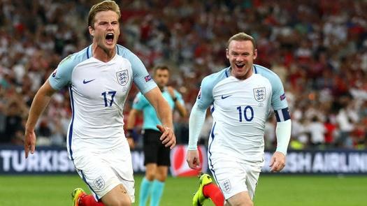 Ket qua Euro 2016: Anh 48 nam khong thang tran mo man hinh anh