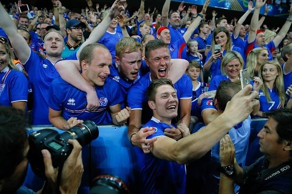 Ket qua Euro: Iceland, Italy tien Anh va TBN ve nuoc hinh anh