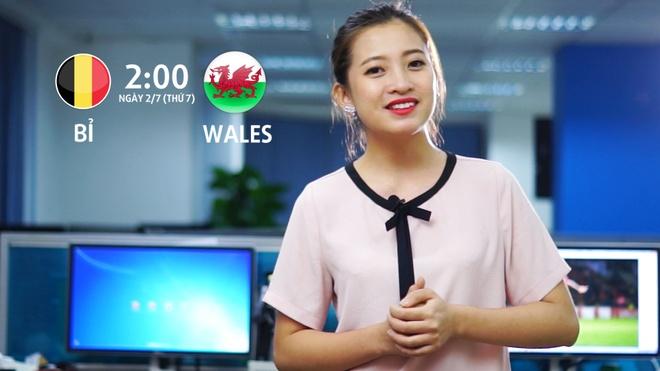 Bi - Wales: Man loi nguoc dong ngoan muc cua doi chieu duoi hinh anh