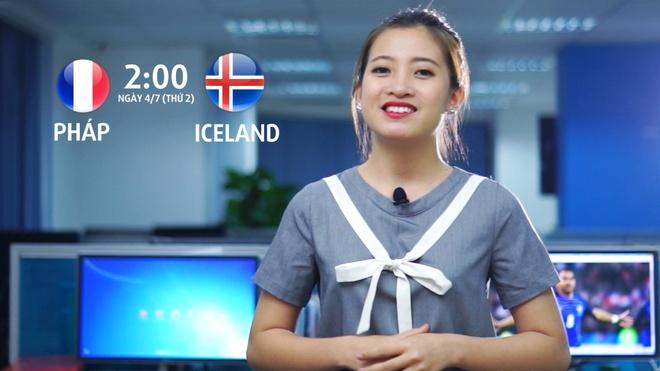 Ket qua Euro: Con mua ban thang vao luoi Iceland hinh anh