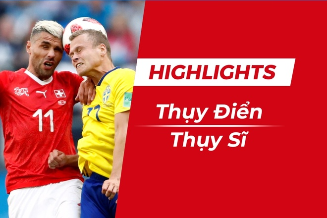 Highlights Thuy Dien 1-0 Thuy Si: Ve nuoc vi pha phan luoi nha hinh anh