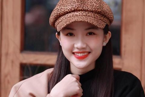 Lương Thanh nói về cảnh nóng trong 'Hoa hồng trên ngực trái'