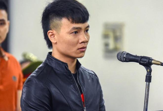Ngo Ba Kha: 'Bi cao tre nen nghi nong noi' hinh anh