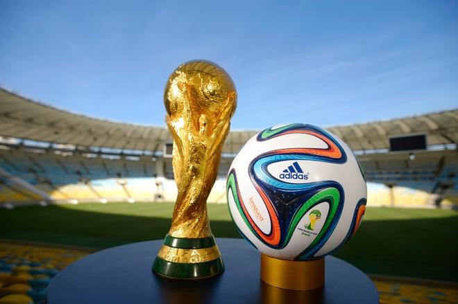 Ket qua tuan ba cuoc thi viet ve World Cup hinh anh