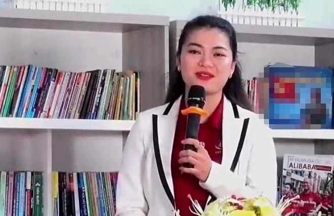 'Cong an dang tam giu ho so, tai san cua Alibaba' hinh anh